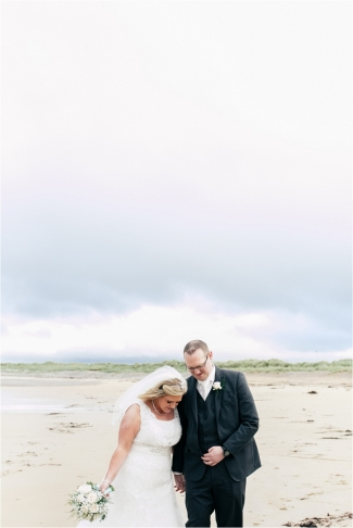 Wedding Photographer Armagh The New Name For Bluebird Photography NI